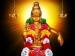 தர்மசாஸ்தா ஐயப்பனின் அறுபடை வீடுகள் பற்றி தெரியுமா?