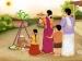2020 மகர சங்கராந்தி பலன்கள்: சங்கராந்தி நாளில் சூரிய பூஜை செய்து தானம் கொடுங்க...