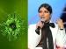 கொரோனா குறித்த பிரியாங்கா சோப்ராவின் கேள்விகளுக்கு பதிலளித்துள்ள உலக சுகாதார அமைப்பு!