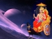 சனி பகவானின் முழு அருளும் கிடைக்க எந்த ராசிக்காரர்கள் என்ன செய்யணும் தெரியுமா?