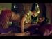 உங்களின் அதீத உடலுறவு வேட்கை உங்கள் திருமண வாழ்வை எப்படி அழிக்கும் தெரியுமா?