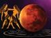 மிதுனம் செல்லும் செவ்வாயால் அடுத்த 2 மாசம் இந்த ராசிக்காரங்க ரொம்ப கவனமா இருக்கணுமாம்.. உங்க ராசியும் இருக்கா?