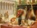வாய்ப்பிளக்க வைக்கும் வரலாற்றின் கொடூரமான விளையாட்டுகள்... நல்லவேளை இப்ப இதுல எதுவும் இல்ல...!