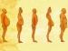 உங்களுக்கு இதுல எந்த மாதிரி தொப்பை இருக்குன்னு சொல்லுங்க.. அதை குறைக்கும் வழிய சொல்றோம்...