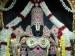 திருப்பதி ஸ்ரீ ஏழுமலையான் திருவுருவச்சிலை பற்றிய சிலிர்க்க வைக்கும் ரகசியங்கள்!!
