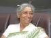 ஹாப்பி பர்த்டே ஜானகி அம்மா... அவங்க ஒரிஜினல் பேரும் வாழ்க்கையும் பத்தி தெரியுமா?
