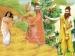 இறந்தவங்க உடம்ப தாண்டிட்டி போனா என்ன அர்த்தம்னு தெரியுமா? தெரிஞ்சிக்கங்க... கவனமா இருங்க...